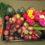 """The """"Tell"""" – Springdell Summer CSA Pickup #15"""