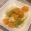 Red Kuri Squash and Chicken Stew