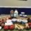 Springdell Show and Tell – Super Bowl Scrumptious ness!!!